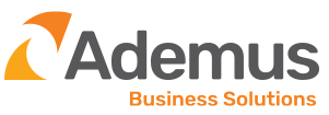 Ademus Business Solutions