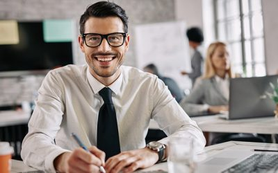 Accountant: Accounting Services